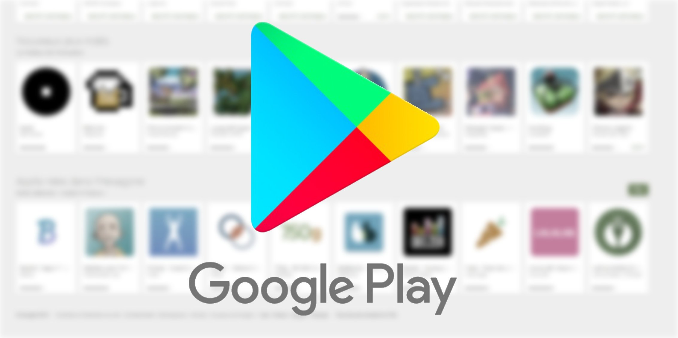 Télécharger le Google Play Store : comment installer l'APK de la