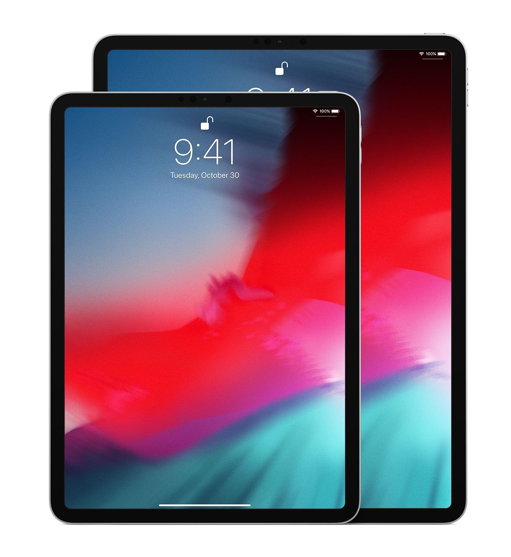 L'iPad peut aujourd'hui remplacer un PC pour certains usages.
