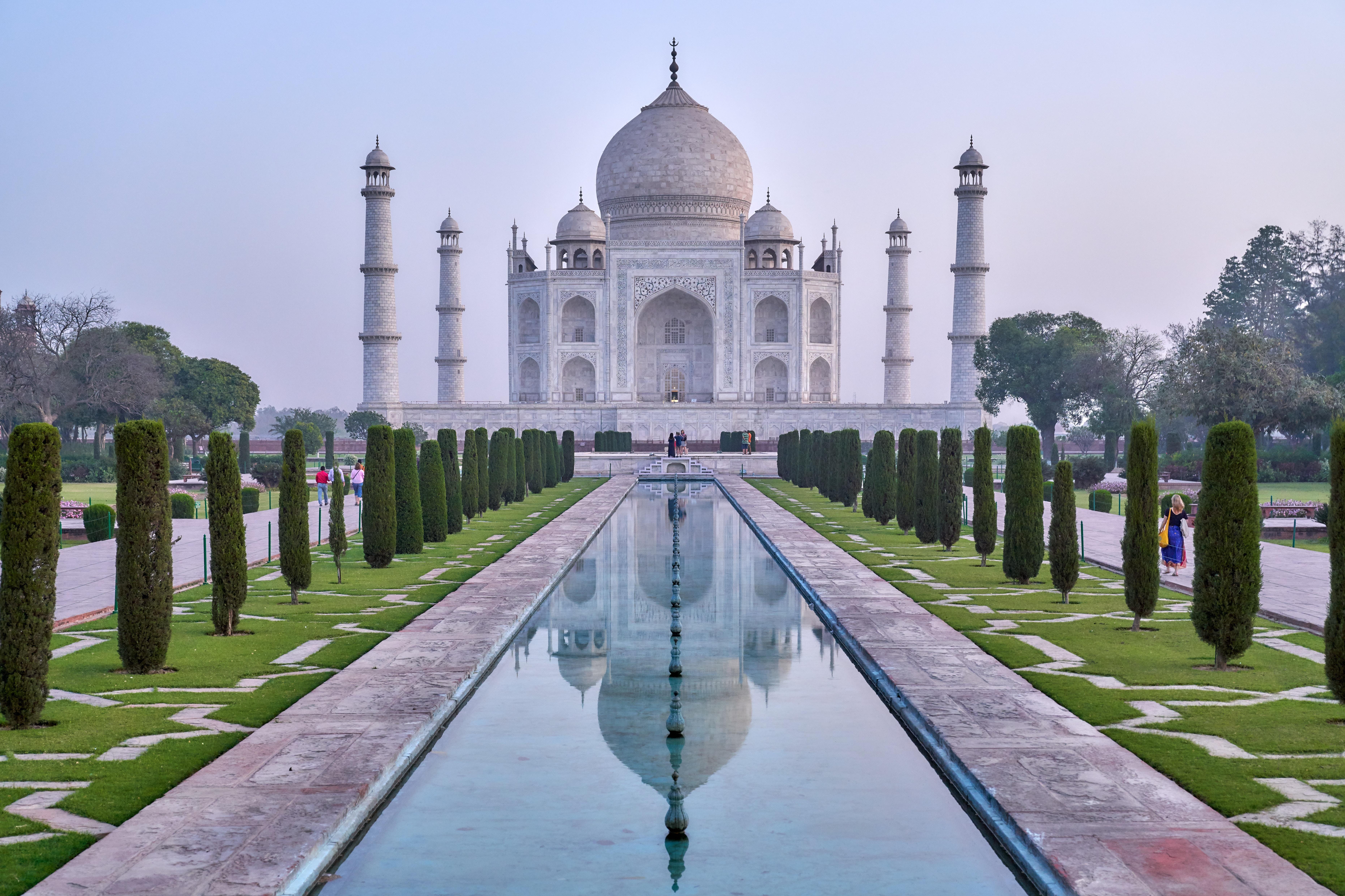 Les prochains iPhone seront fabriqués en Inde