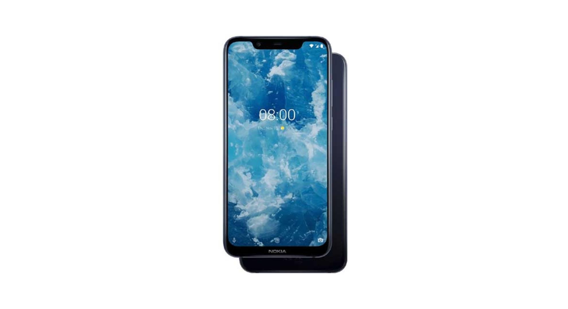 Les Meilleurs Smartphones Android A Moins De 400 Euros En 2019
