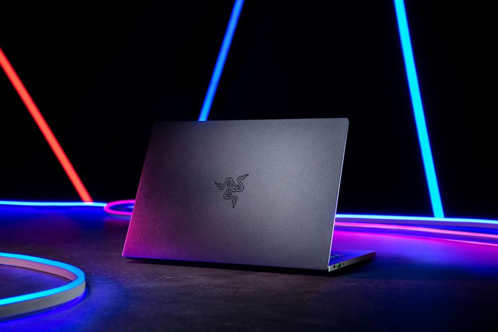 Le Razer Blade Stealth 13 adopte la GeForce MX150 : est-ce que ça change la donne ?
