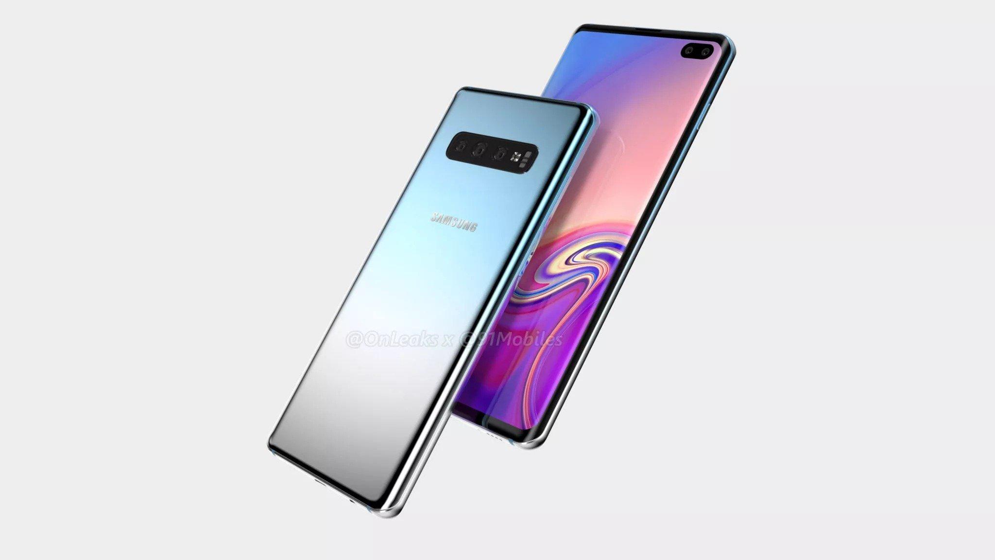Samsung triche (encore) sur la qualité photo d'un de ses smartphones