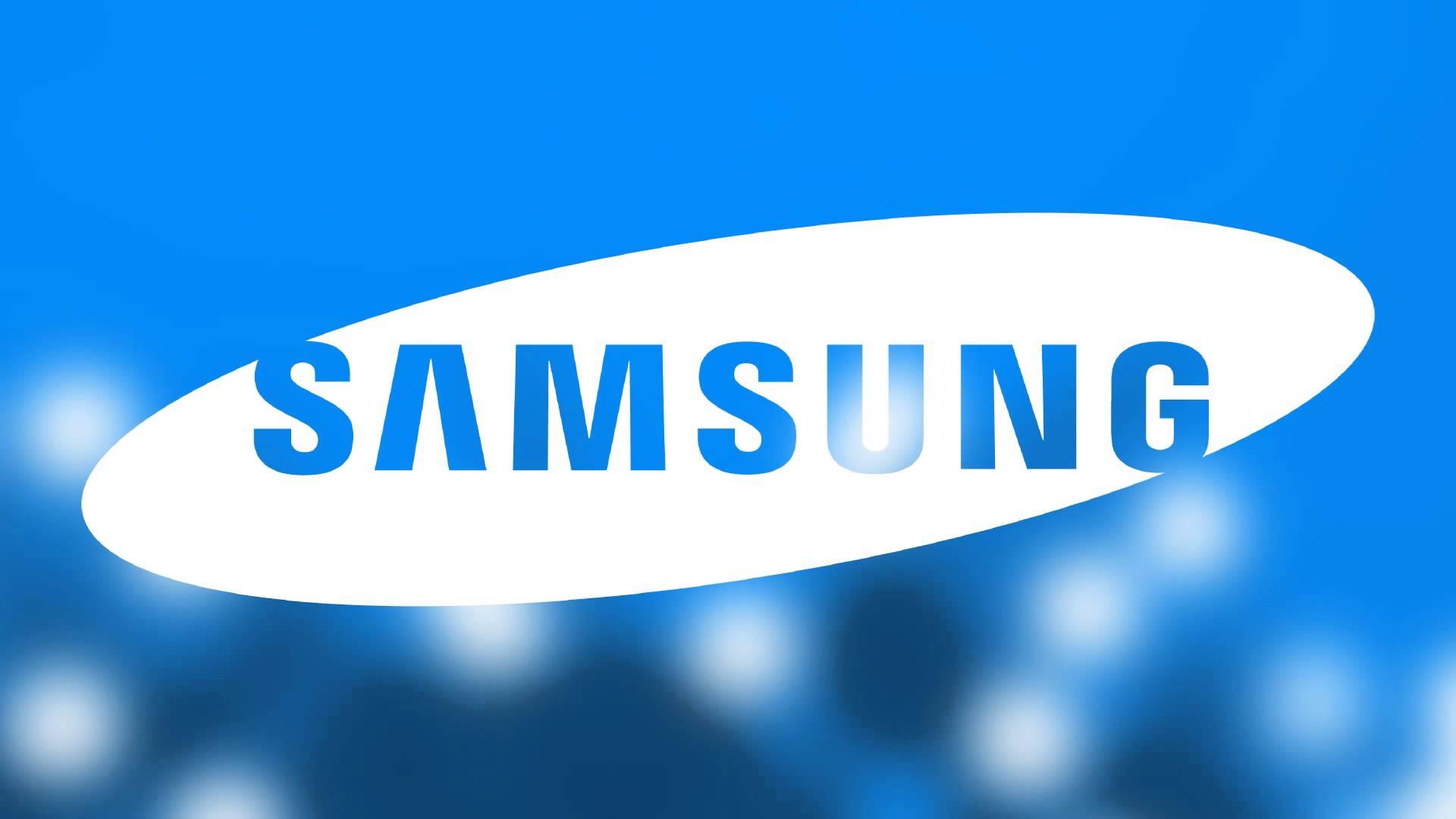 Une rentabilité en forte baisse — Samsung