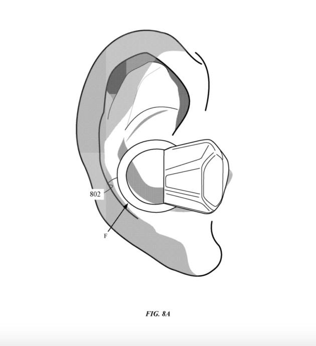 Apple veut aussi transformer ses AirPods en accessoires de santé