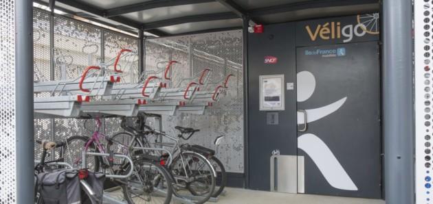 Véligo : tout savoir sur le vélo électrique de location qui veut vous mettre le pied à l'étrier