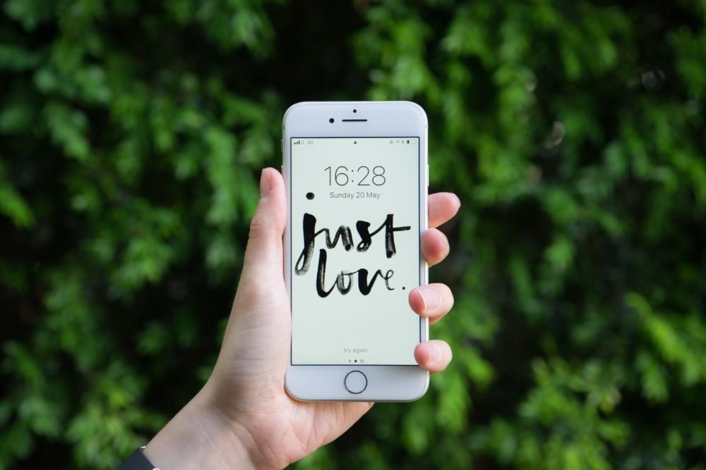 Pourquoi Apple retire temporairement plusieurs iPhone de la vente en Allemagne
