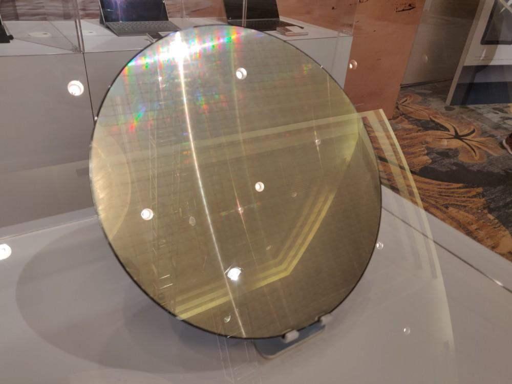 Toujours plus petit, TSMC se prépare à graver des processeurs en 5 et en 3 nm