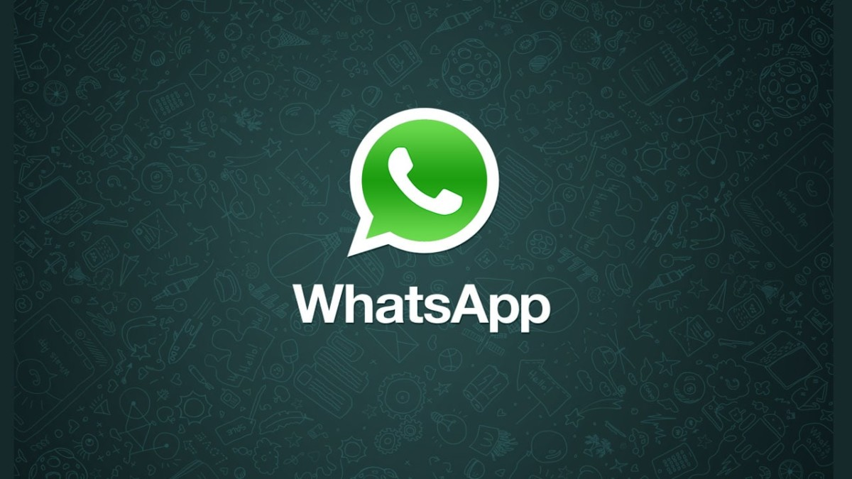 WhatsApp compte parmi les plateformes qui pourraient être concernées par ce projet de loi aux États-Unis.