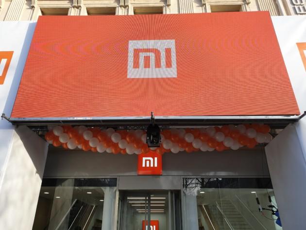 Le Huawei Mate 20 Pro passe sur DxOMark, boutique Xiaomi hors Paris et Google rachète Fossil – Tech'spresso