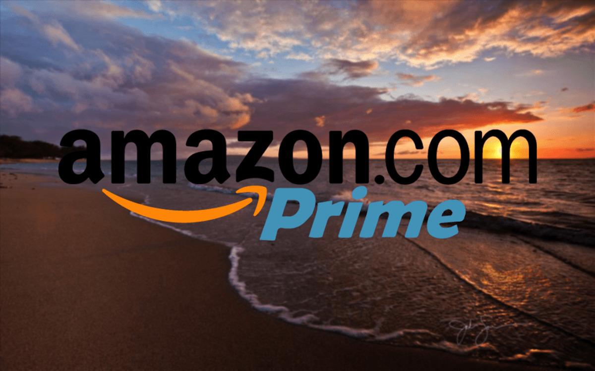 Tout Savoir Sur Amazon Prime Prix Livraison Video
