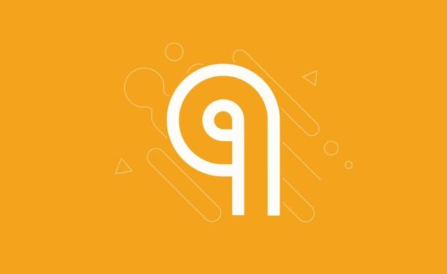 Fuite d'Android Q : thèmes, supprimer les mises à jour d'apps, Face ID, WPA3, 5G et plein d'autres nouveautés