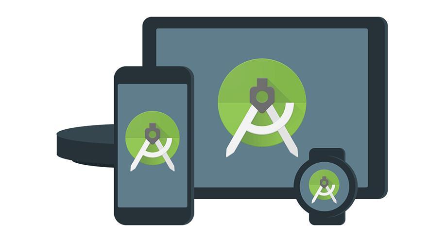 Comment télécharger et installer Android Studio
