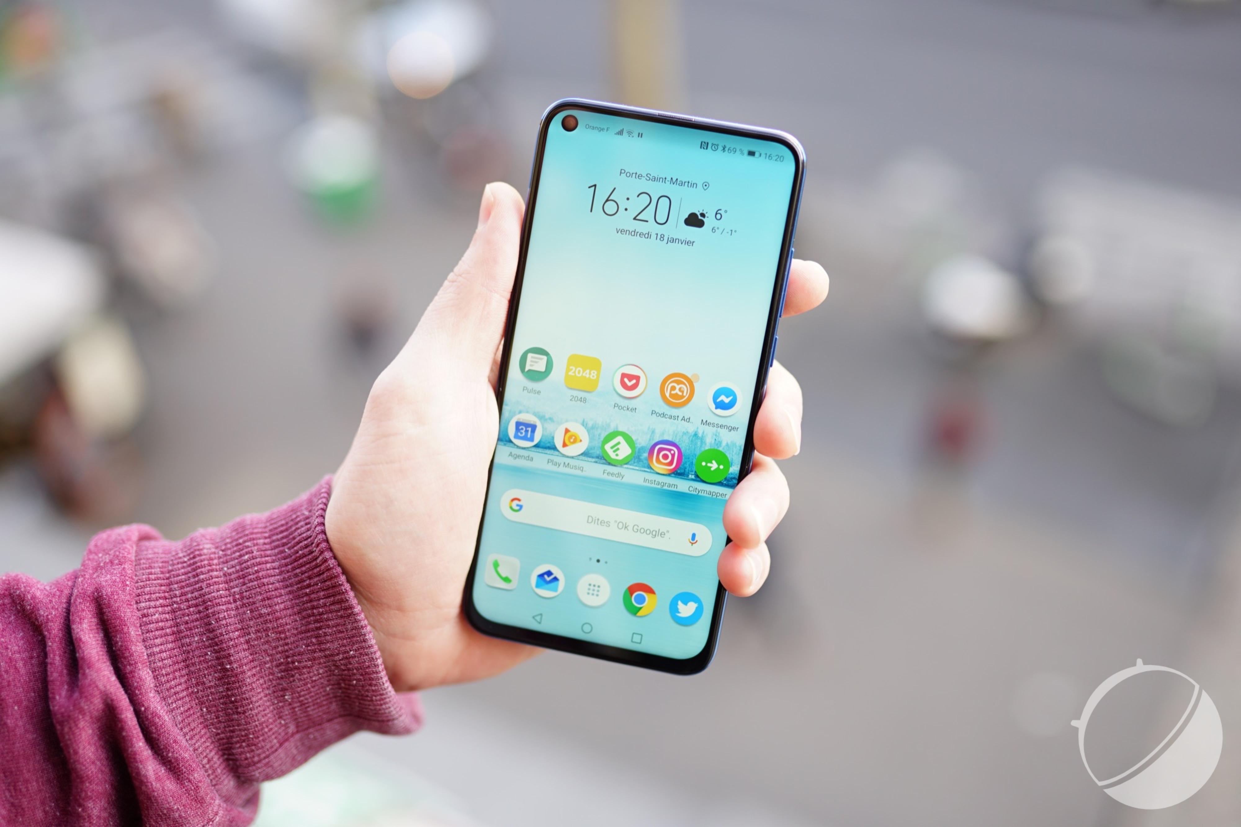 Quels sont les meilleurs smartphones pour jouer à Fortnite