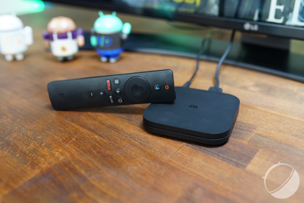 Box TV: quel boîtier multimédia choisir pour Netflix, Plex ou Canal+?