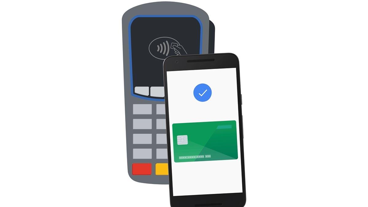 60f4f3517e6653 Le paiement grâce au mobile est considéré par beaucoup, fans de Tech comme  banques, comme l avenir. Les solutions se multiplient petit à petit   Apple  Pay, ...