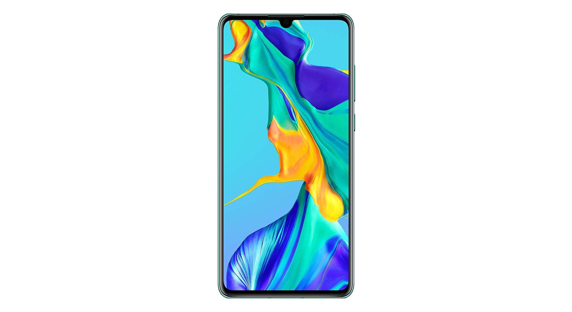 Carte Cadeau Huawei.Huawei P30 499 Euros Des Ecouteurs Freebuds Lite Et 50