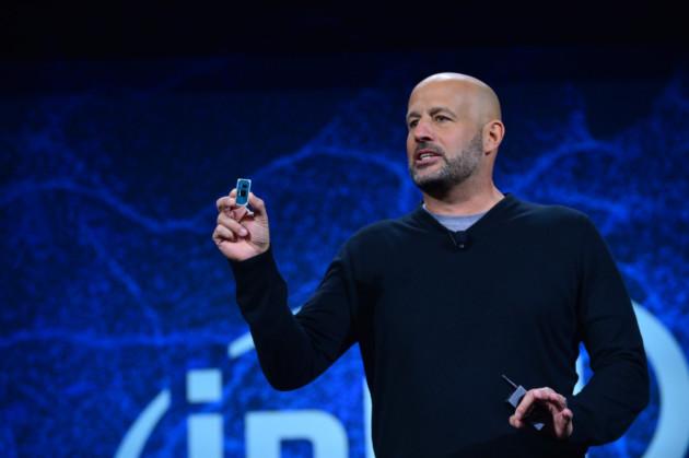 Intel Ice Lake présenté au CES : une plateforme moderne pour 2019 qui utilise enfin la gravure 10 nm