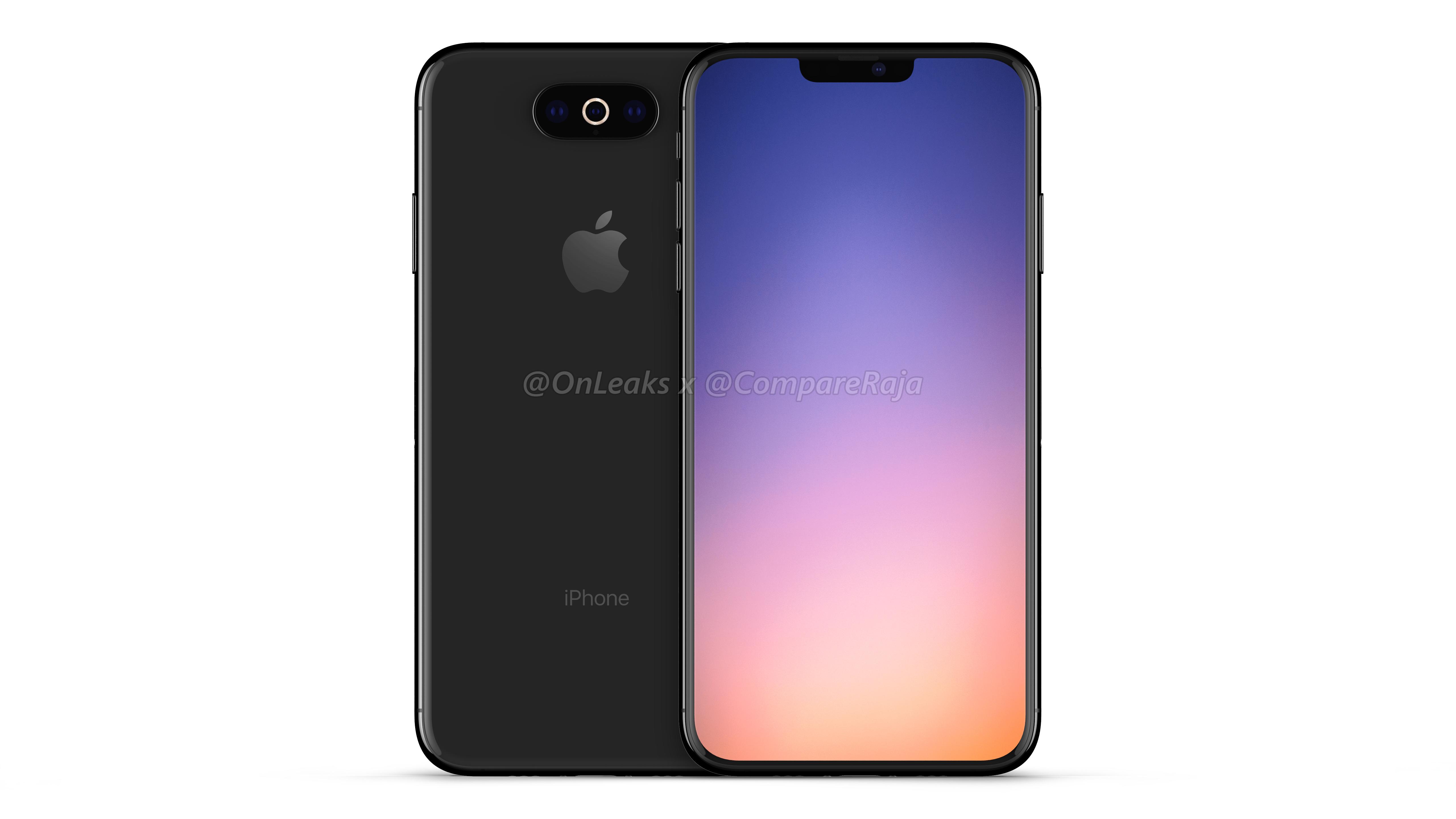 coque iphone 8 2019
