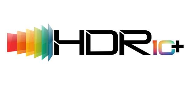 HDR10, HDR10+, HLG et Dolby Vision : quelles différences entre les standards HDR ?