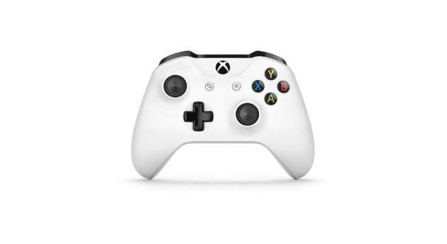 Soldes Xbox One ou PS4 : elles entament leur dernière année avec de belles promotions