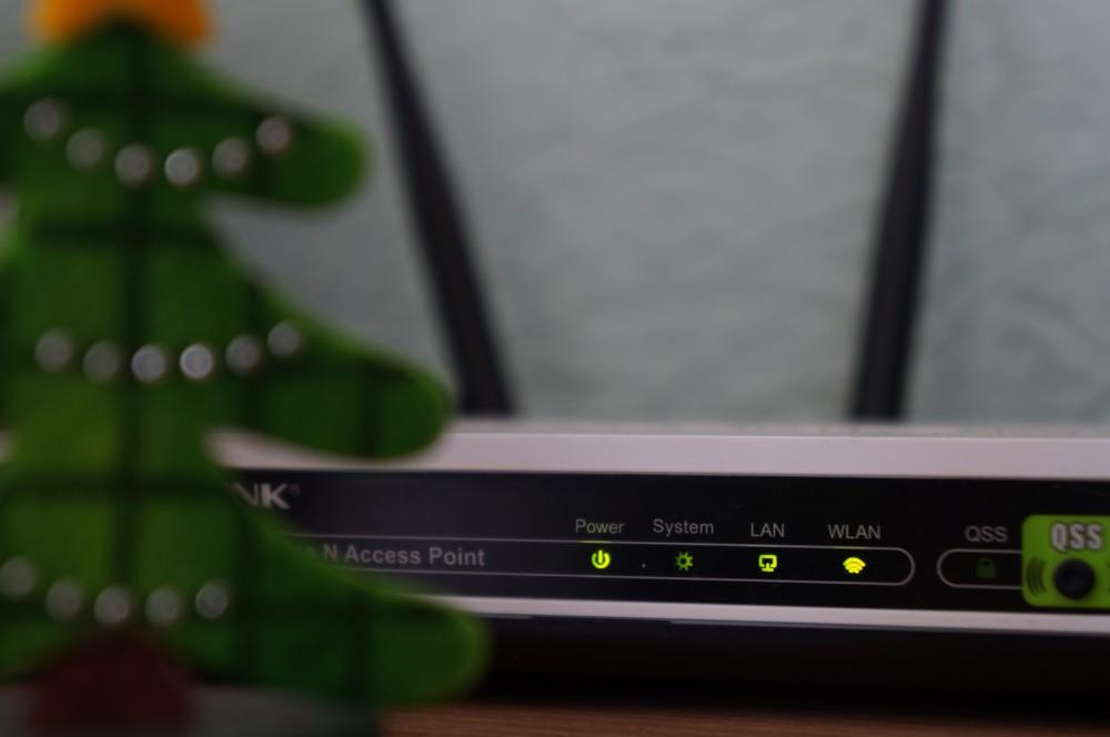 La faille WiFi qui touche PlayStation 4, Xbox One, Surface, Steam Link, mais vous ne pouvez rien y faire pour le moment
