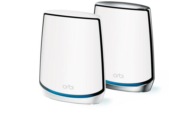 Wi-Fi 6 802.11ax : le réseau sans-fil à 6 Gb/s débarque en force au CES 2019