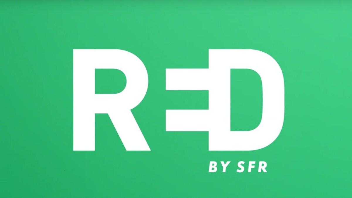 🔥 Dernier jour : le forfait mobile RED illimité 15 Go passe à 60 Go, toujours à 15 euros par mois