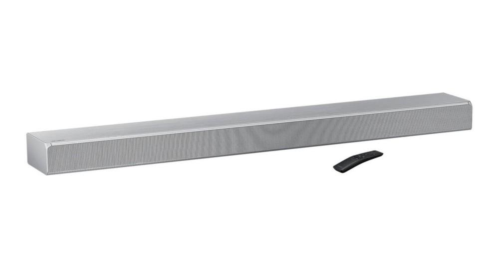 bon plan la barre de son samsung hw ms651 est 199 euros au lieu de 399 euros frandroid. Black Bedroom Furniture Sets. Home Design Ideas