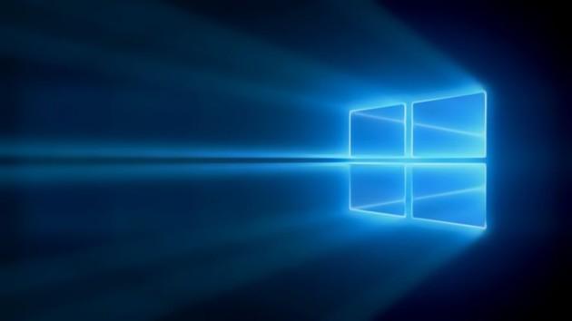 Windows 10 : la mise à jour d'Octobre 2018 reprend enfin… en janvier