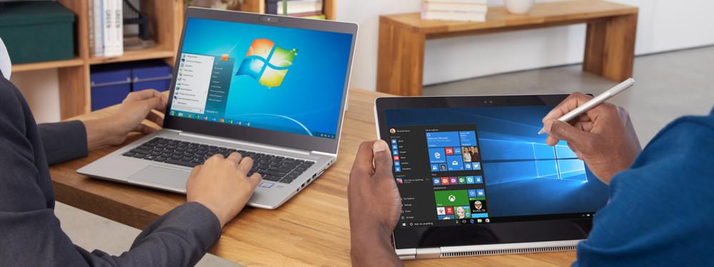Windows 7, c'est fini : tout comprendre en quelques questions
