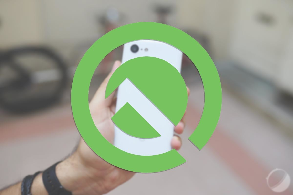 Android 10 Q : Google corrige la frustrante navigation par gestes dans les applications