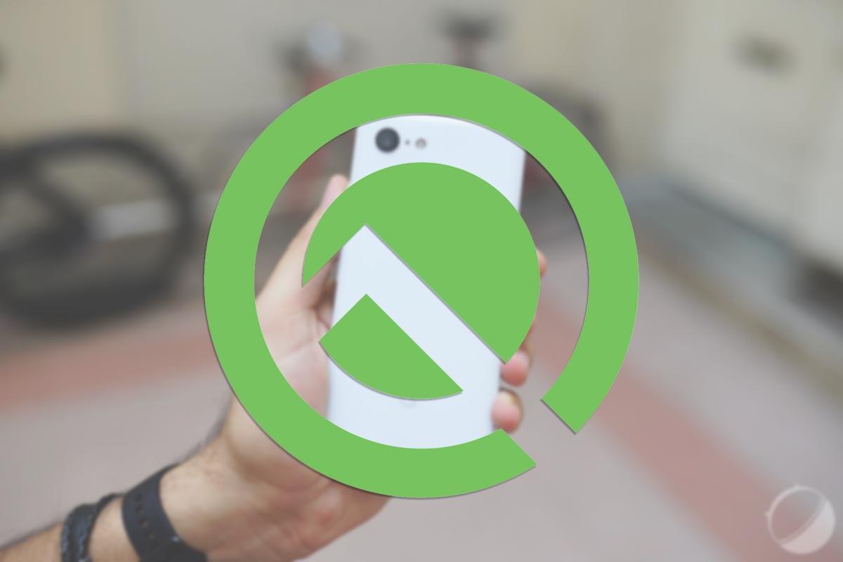 Captures d'écran étendues : une « bonne idée » selon un responsable d'Android