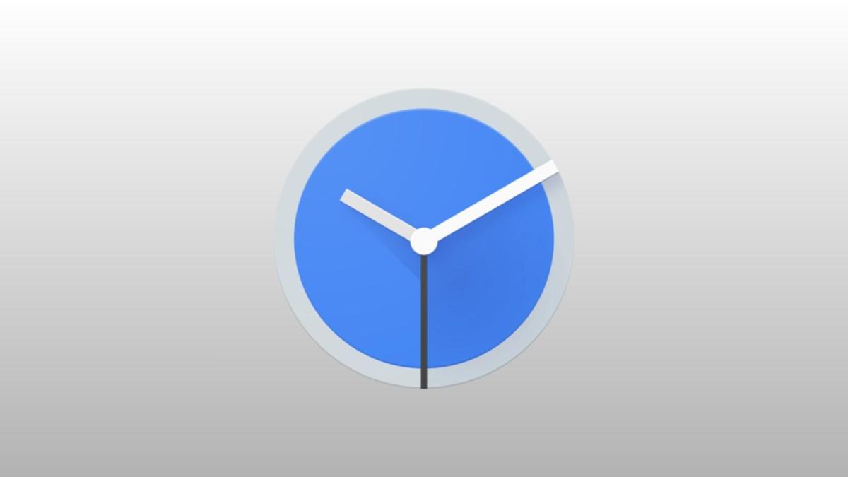 Google Horloge devient compatible avec YouTube Music, pour des réveils en douceur