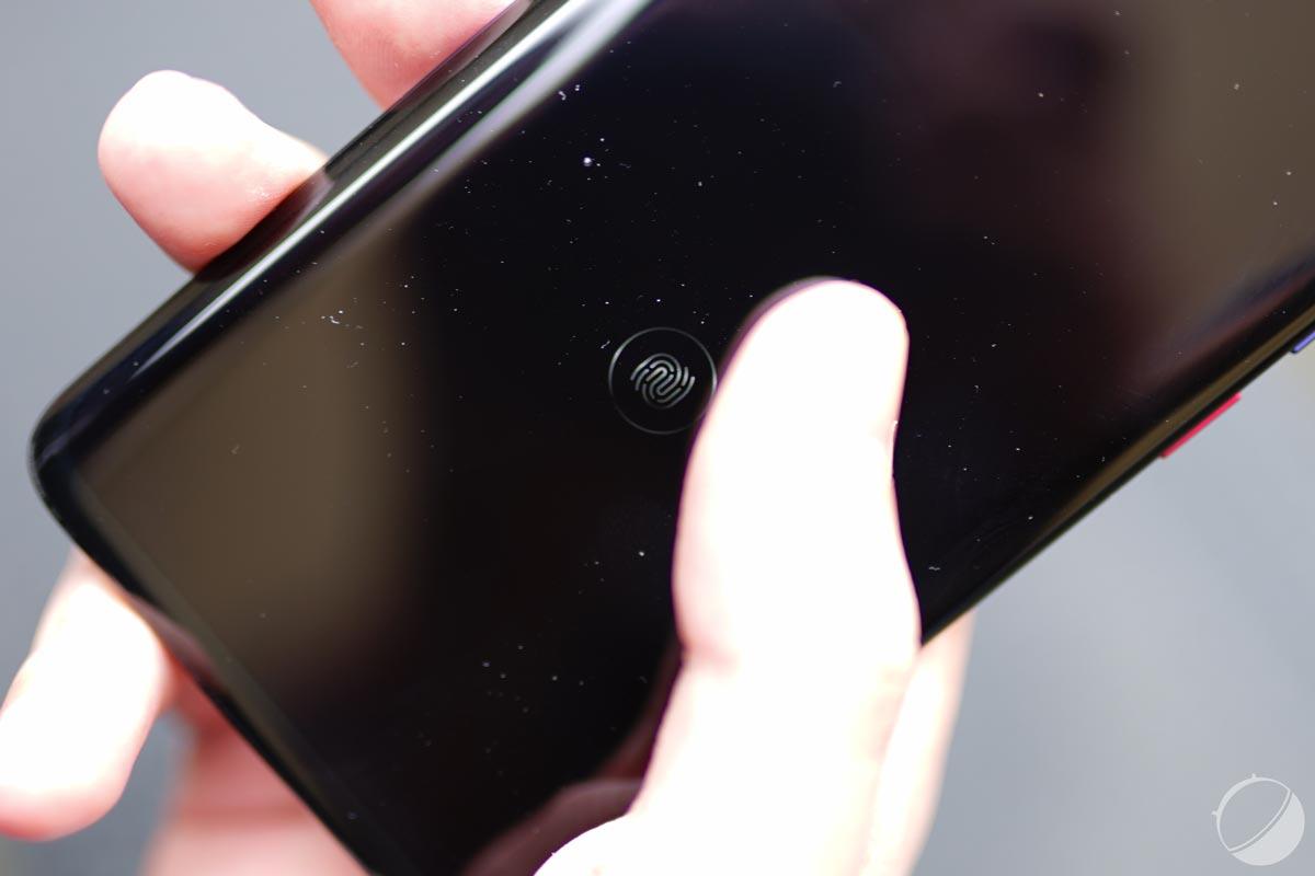 4 mois après, le Huawei Mate 20 Pro est toujours excellent… mais frustrant