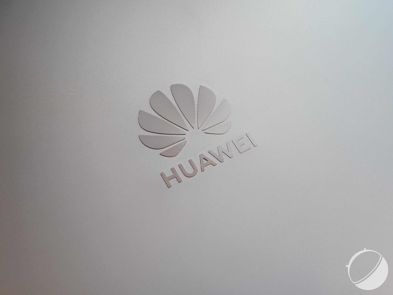 Encore et toujours des nouvelles sur l'affaire Huawei/Google – Tech'spresso
