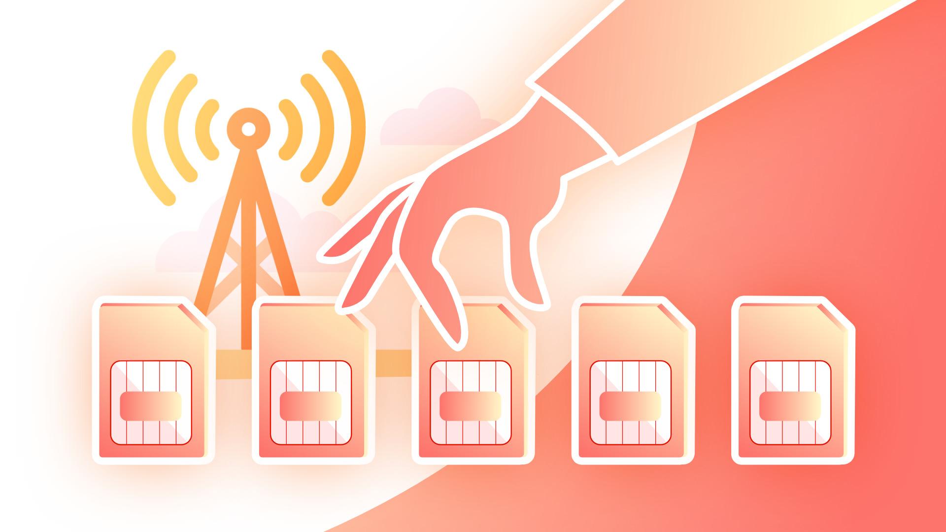 Verifiez Quel Est Le Meilleur Operateur Mobile Qui Propose Reseau En 3G Et 4G France Metropolitaine Mais Aussi Lequel Des 4 Avance