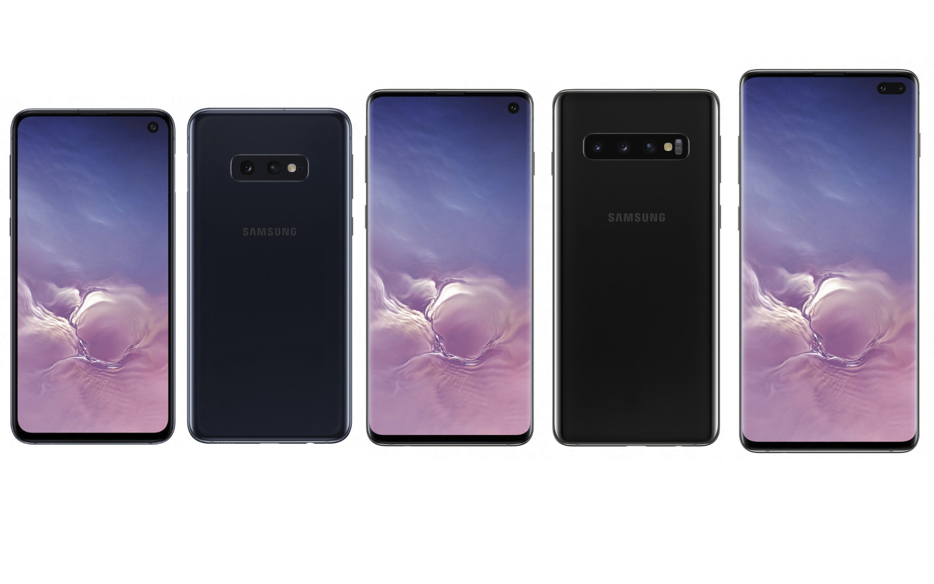 superyong coque samsung galaxy s10 plus cas etui