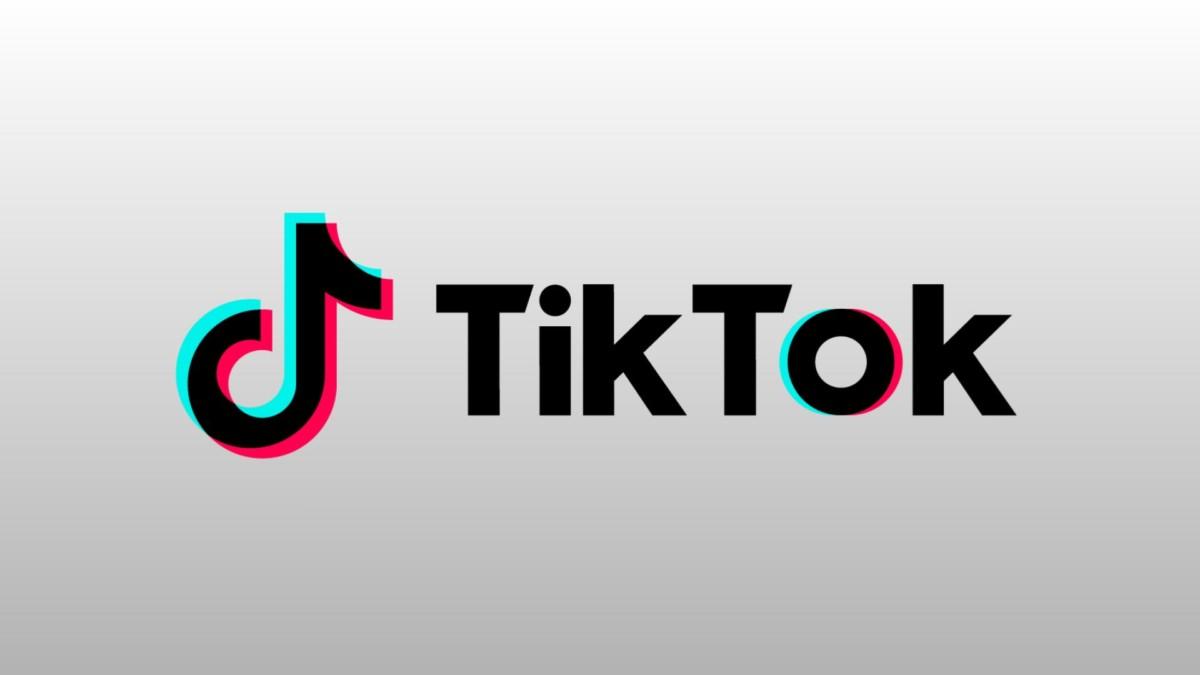 TikTok lourdement puni pour ne pas avoir respecté le droit à la vie privée des enfants américains