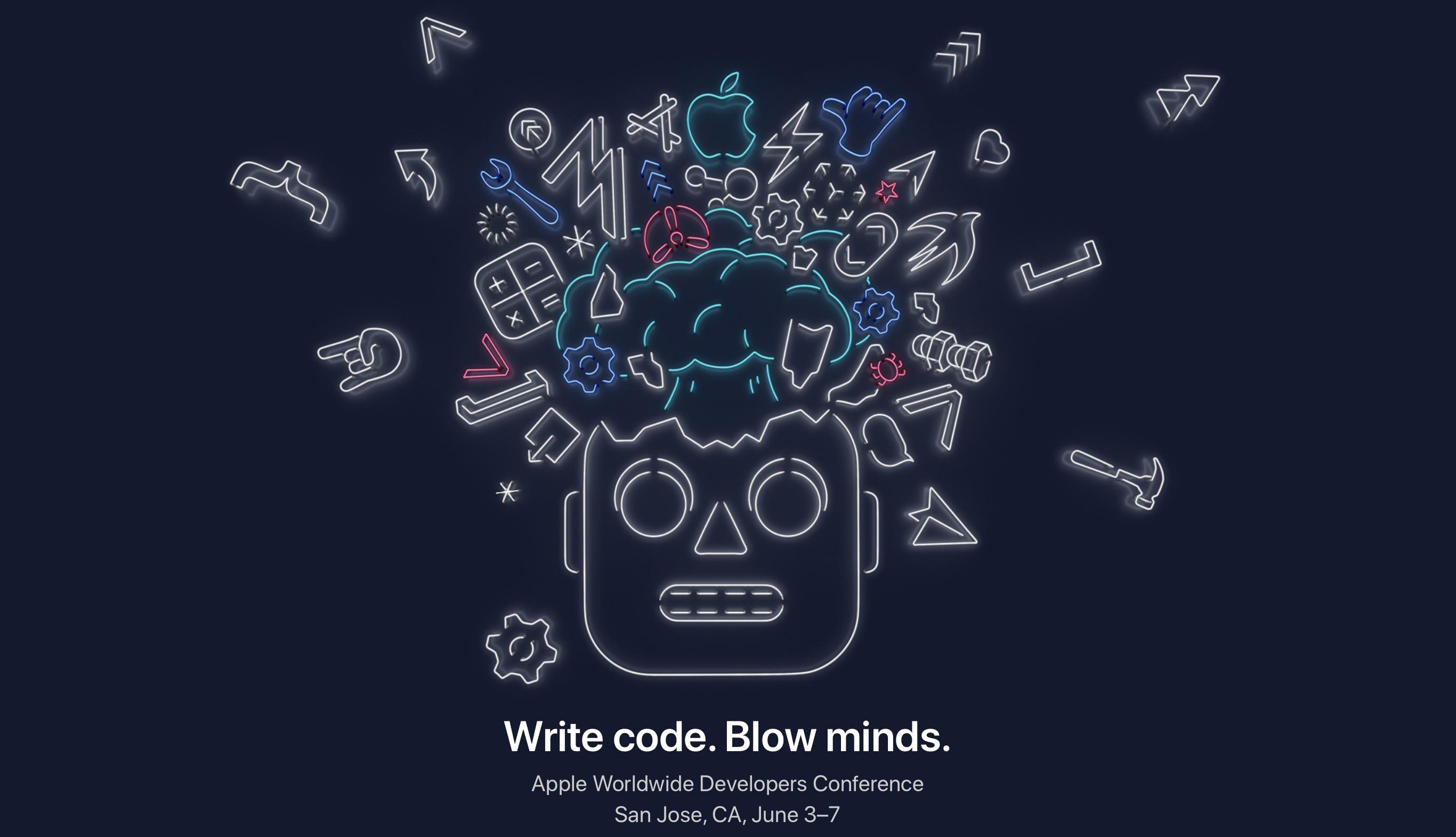 Apple fait converger l'iPad et le Mac
