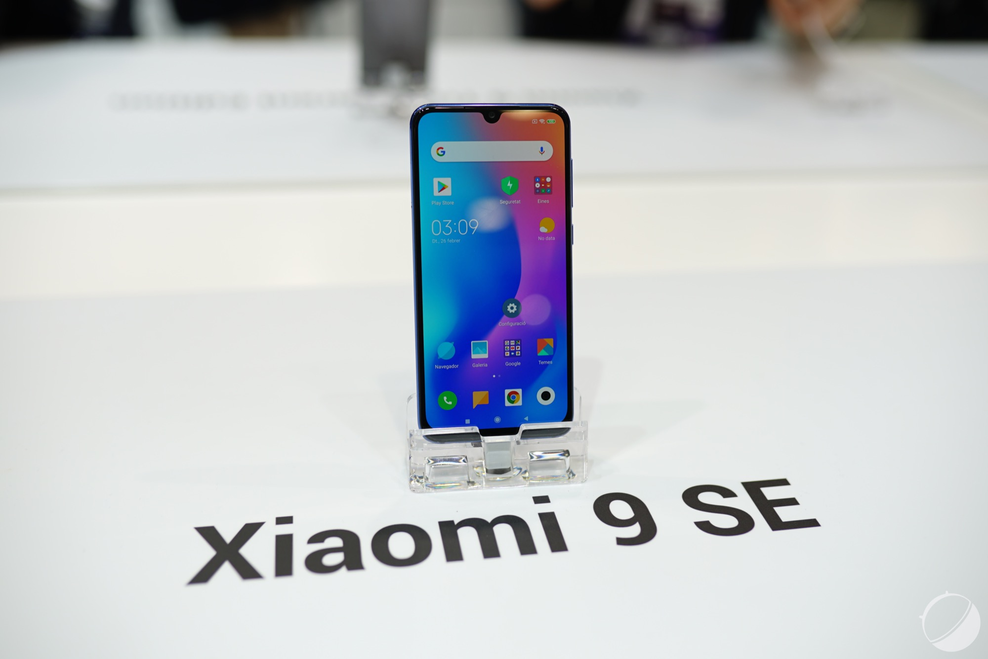 xiaomi mi 9 se frandroid c dsc00832 - The 10 most popular Xiaomi smartphones (and more) of 2019 on Frandroid - Frandroid