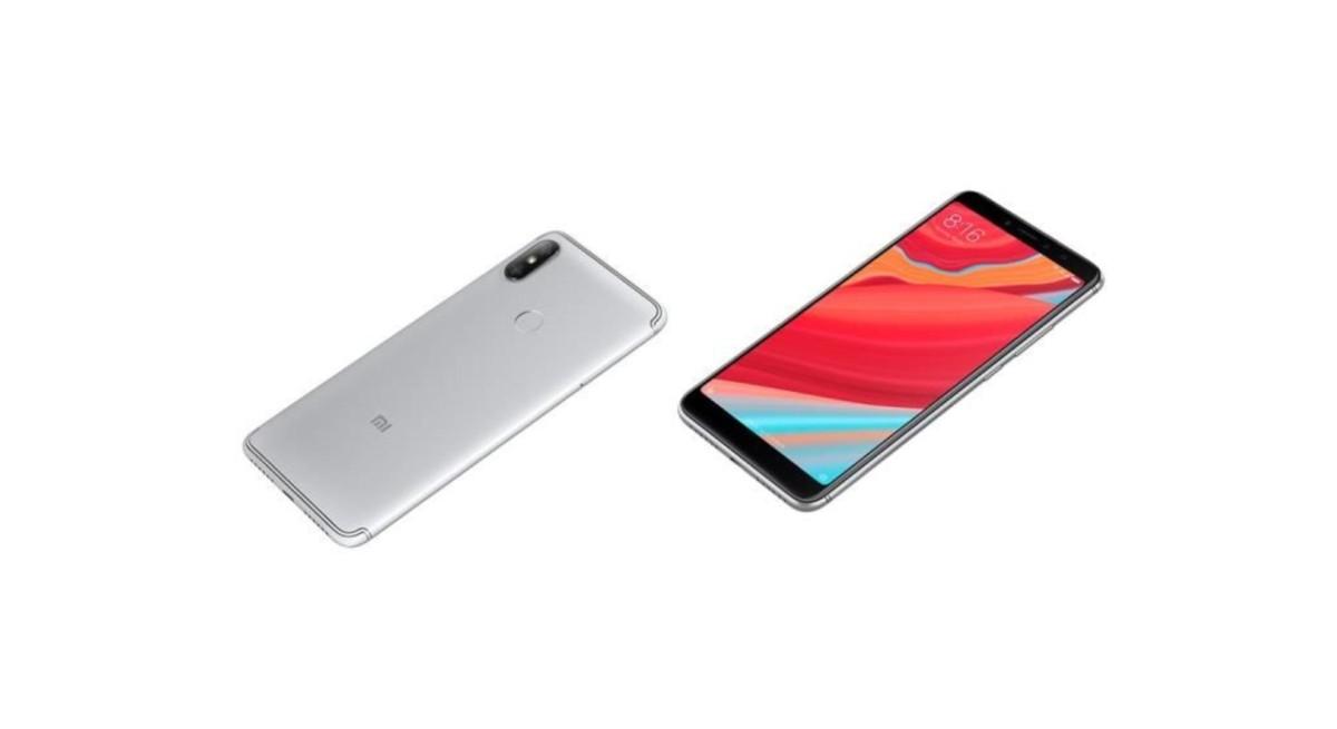 🔥 Bon plan : le Xiaomi Redmi S2 est disponible à 129 euros