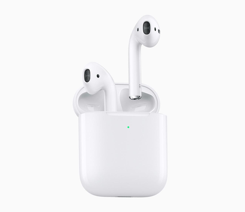 Apple baisse le prix de l'iPhone en Chine