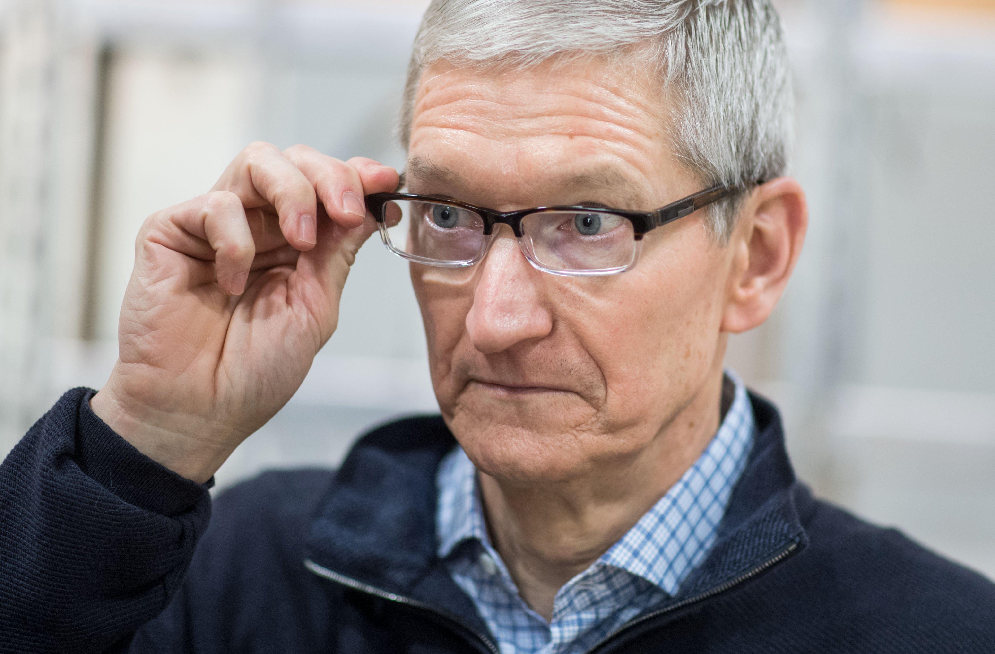 Apple a-t-il été ringardisé par le MWC 2019 ? – Sondage de la semaine