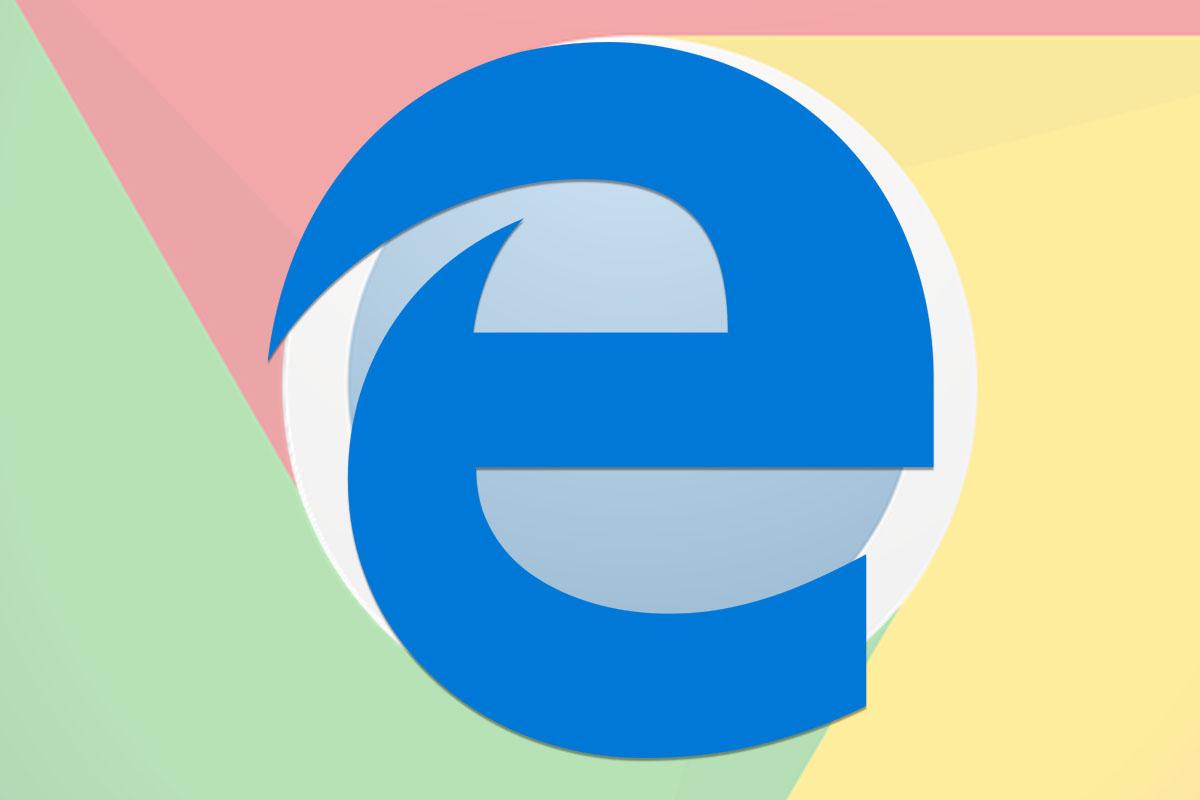 Microsoft Edge (Android) se synchronise avec Edge (Chromium