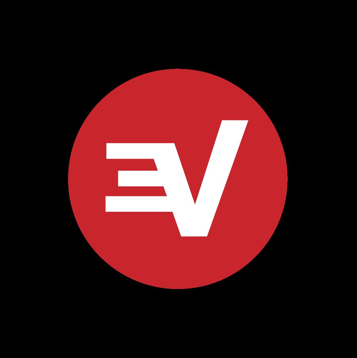 Logo pour ExpressVPN