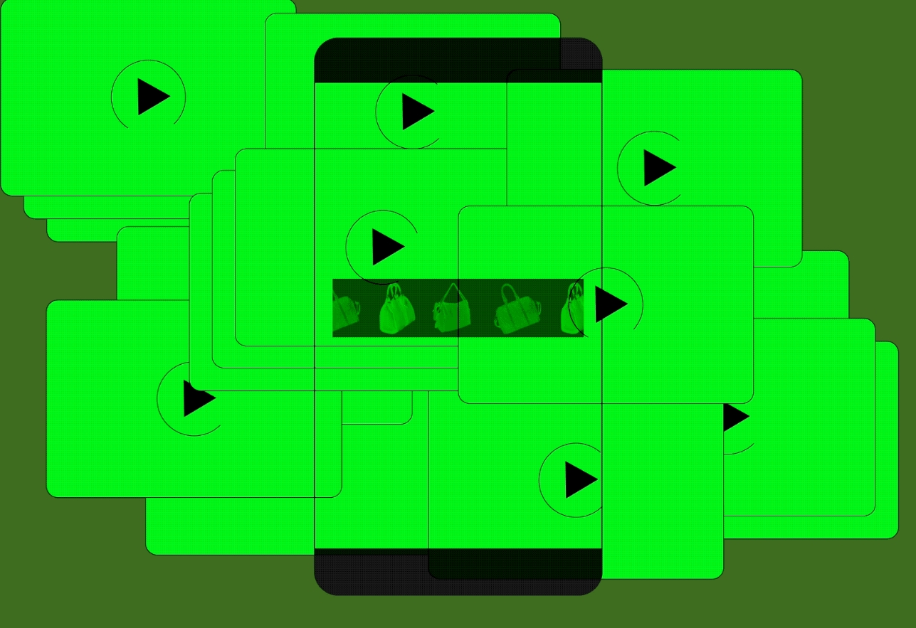 Un système malveillant de publicité causait le téléchargement et le visionnage de vidéos cachées. Un fonctionnement qui avait un effet certain sur la batterie et le forfait data des utilisateurs.