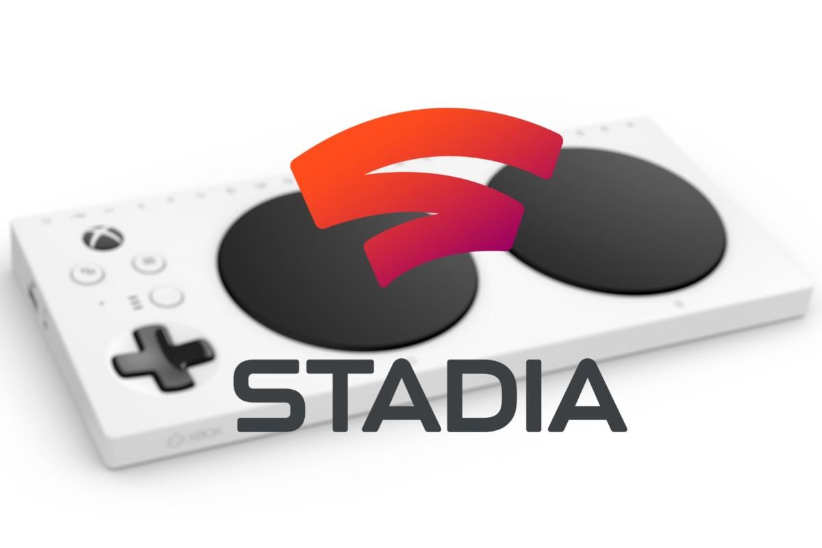 Mode Tandem: Google Stadia rend son cloud gaming plus accessible sur TV