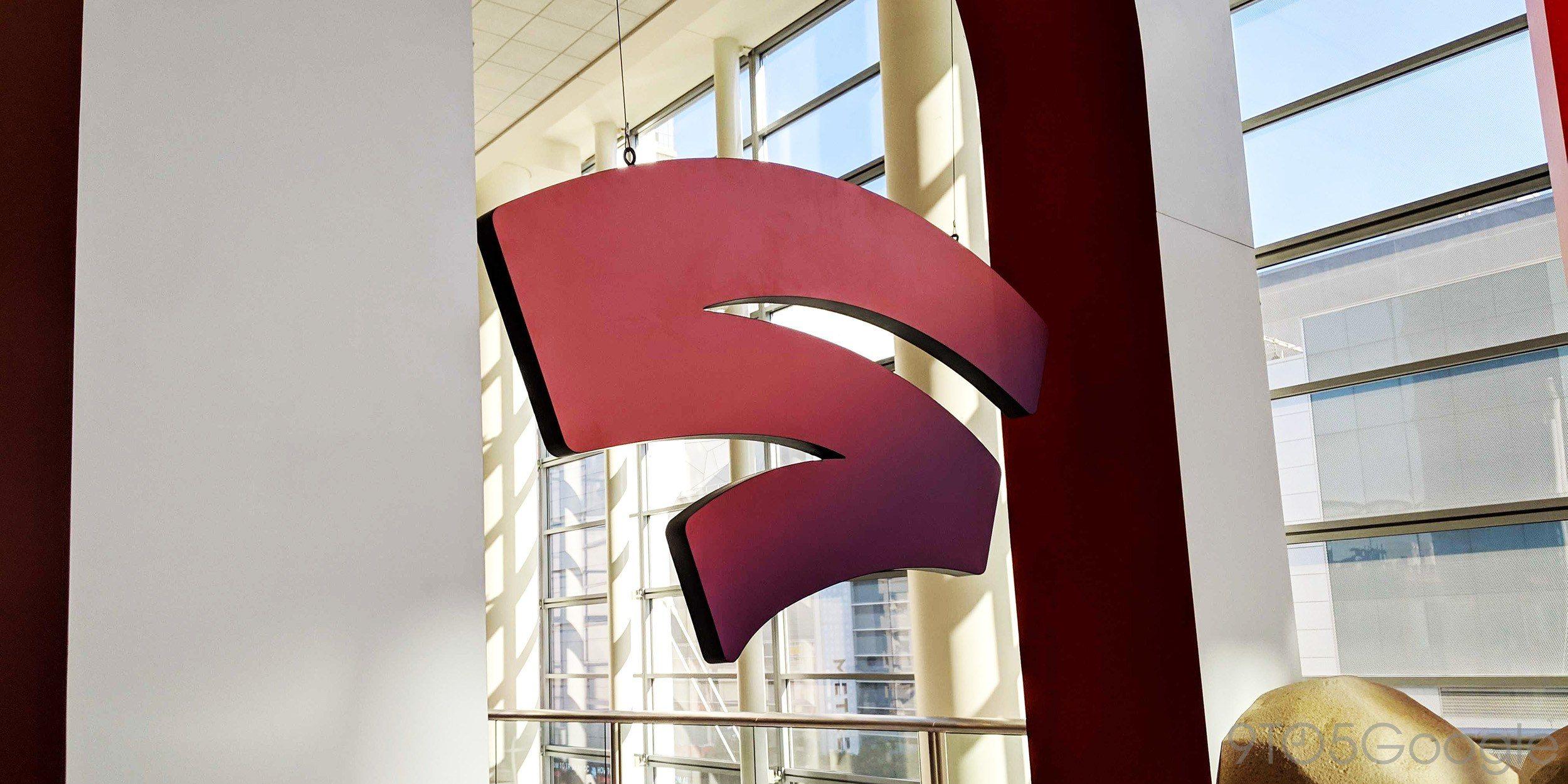 Le logo du nouveau service de Google. Crédit : 9To5Google