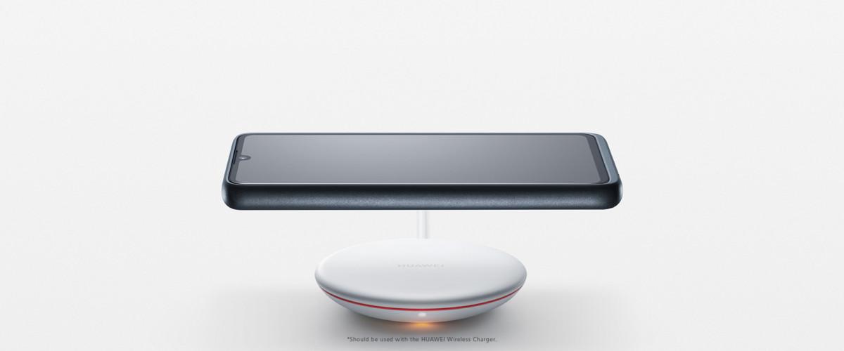 Charge sans fil : attention à comment vous posez votre smartphone