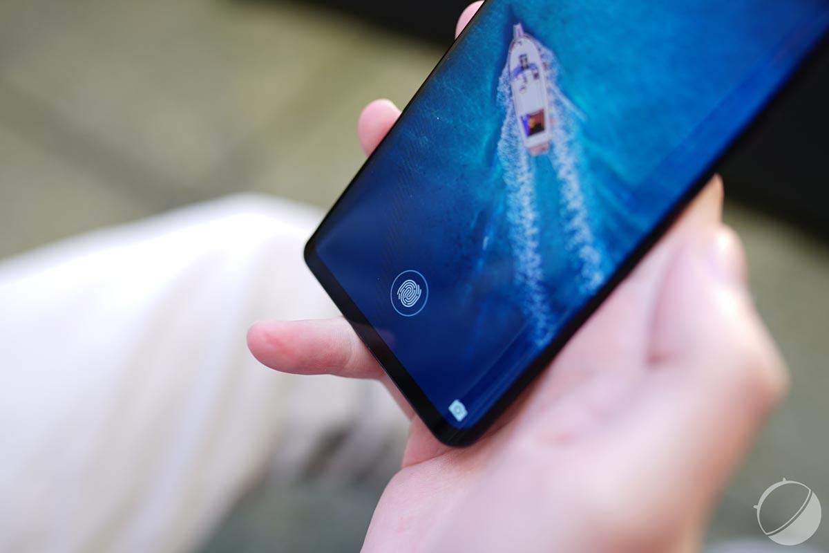 Les applications Google ne seront plus disponibles sur les téléphones Huawei